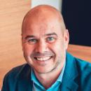 Carlo Brouwers, Managing Partner